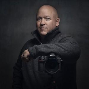 Rick Berk's picture