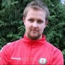Morten Seland