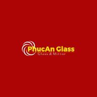 PHUC AN GLASS