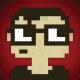Patrick Scheid's avatar