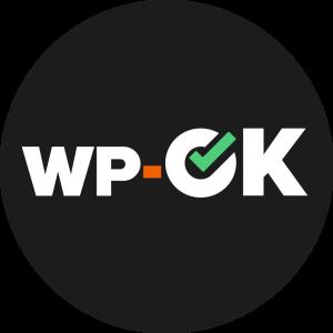 Team WP-OK