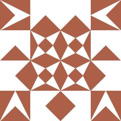 Joe2 avatar image