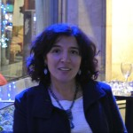 Angela Moreno avatar