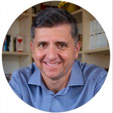 avatar for Alexandre Correa Lima Correa Lima