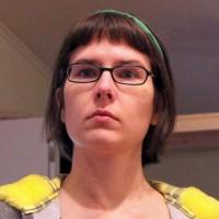 Avatar for Karin Dalziel