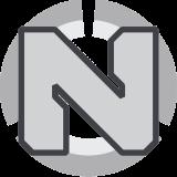 Nyphoon