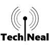 techneal