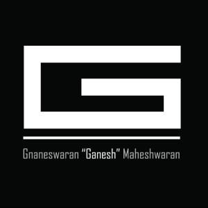 Gnaneswaran Maheswaran