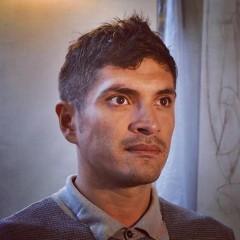 Giovanni Carlo Marasco Flores