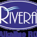 Rivera Ro