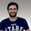 Ali Halit Diker
