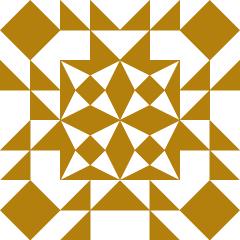 Allan Fraser avatar image