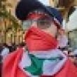 Hassan Al Khatib