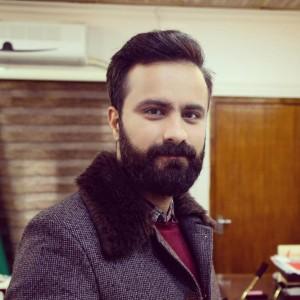 Azhin Shekhi