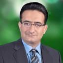 Dr.Yama Zafer