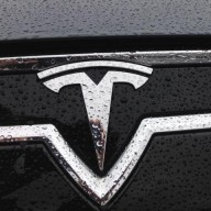 Teslaliving