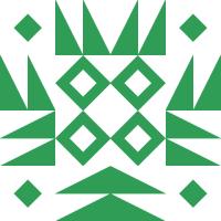 gravatar for diego.carvalhoalvarez