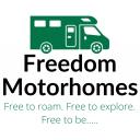 freedommotorhomes