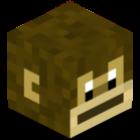 View Zyphior's Profile