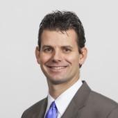 Stephen Reh MBA CFA® CFP®