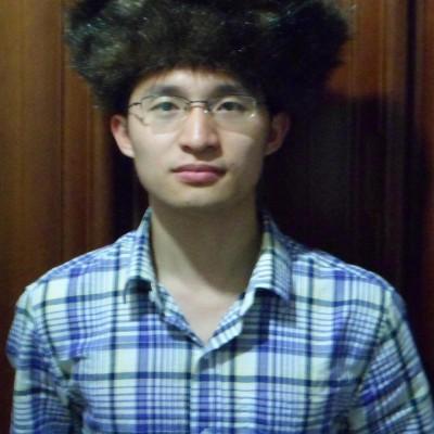 yijingping