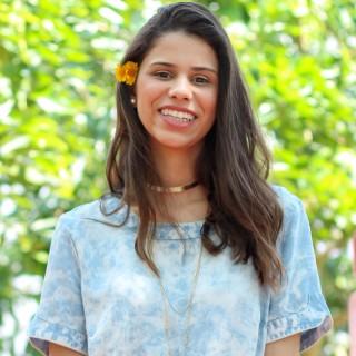Jéssica Tarciane