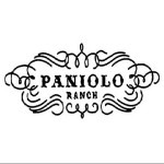 panioloranch