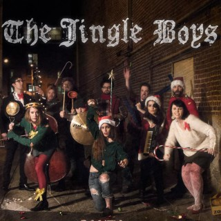 The Jingle Boys