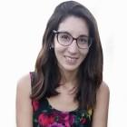 Lucía Florencia Alzarán