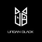 Profile picture of Urban Black
