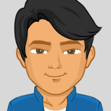 Avatar for acreations from gravatar.com