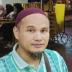 Hj Ahmad Rasyid Hj Ismail's avatar