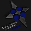 XTS-KingBeef