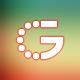 gecko16300's avatar