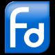 focaldesign's picture