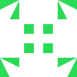 greedyboi11 - avatar