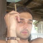 Alexander Revazishvili