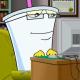 icarter09's avatar