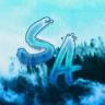 SynsAlts