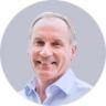 avatar for Michael Ellenby