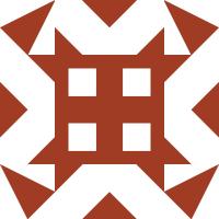 gravatar for qinghuaw