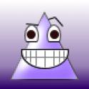 Avatar de Vagner Ribas