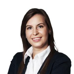 Izabela Sysło