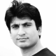 Junaid_Qadar