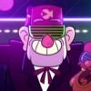APECTAPX avatar