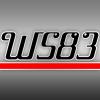 wildstang83