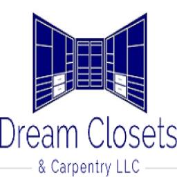 dreamclosetsfl