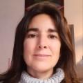 New Holland y las 'Mujeres en campaña' 2