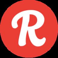 Runrunner
