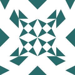 Kervin Keerd avatar image